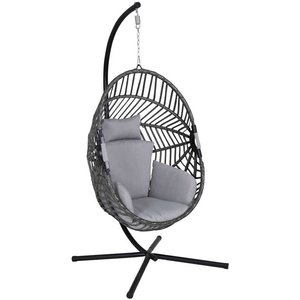 Discover Swing Chairs ideas