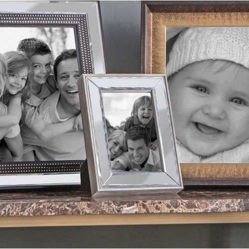 Discover Photo & Picture Frames ideas