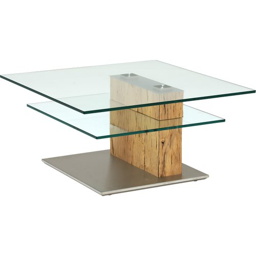 Discover Living Room Tables ideas