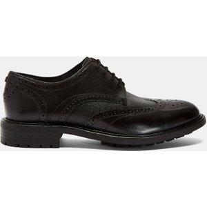 Discover Men's Brogue Shoes ideas