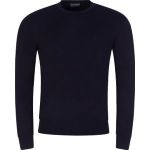 Discover Crew Neck Jumpers ideas