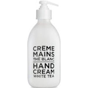 Discover Hand Creams ideas