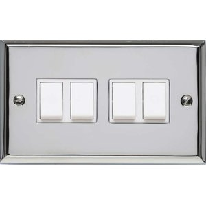 Discover Switches & Dimmers ideas