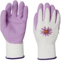 Discover Garden Gloves ideas