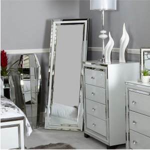Discover Floor Mirrors ideas