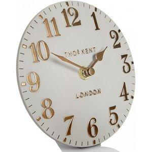 Discover Mantel Clocks ideas