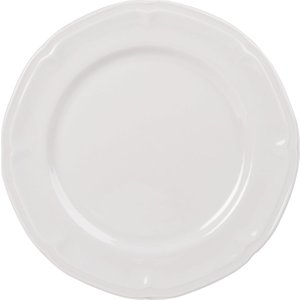 Discover Plates & Serving Dishes ideas