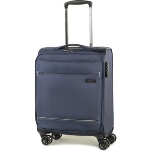 Discover Suitcases & Accessories ideas