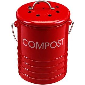 Discover Garden Compost Bins ideas