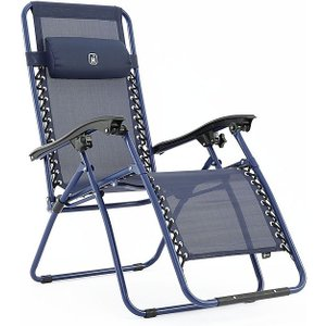 Discover Sunloungers ideas