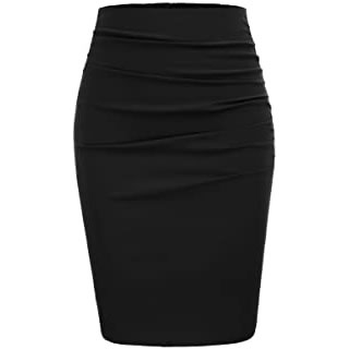 Discover Women's Skirts ideas