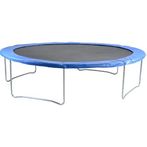 Discover Trampolines & Accessories ideas