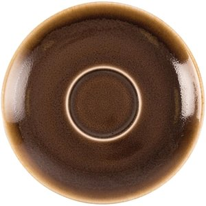 Discover Cappuccino Saucers ideas