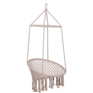 Discover Hammock Chairs ideas