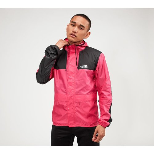 Discover Jackets ideas