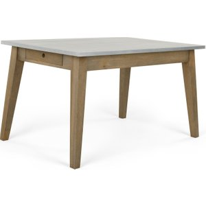 Discover 6 Seat Dining Tables ideas