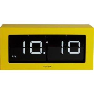 Discover Desk Clocks ideas