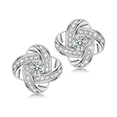 Discover Women's Earrings ideas
