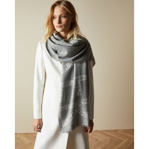 Discover Women's Scarves ideas