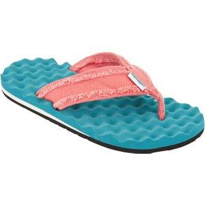 Discover Women's Flip Flops ideas