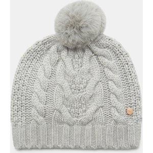 Discover Women's Hats ideas