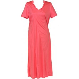 Discover Women's Nightdresses & Nightshirts ideas