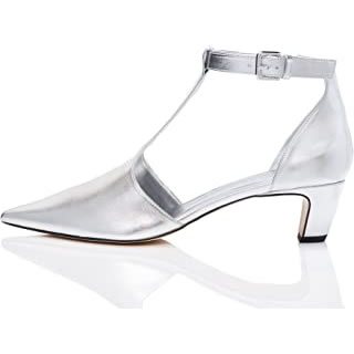 Discover Women's Shoes ideas