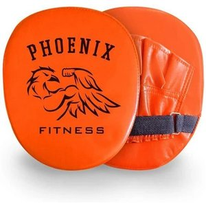Discover Boxing Pads ideas