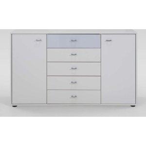 Discover Dressers ideas