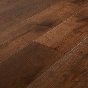 Discover Real Top Wood Layer Flooring & Accessories ideas