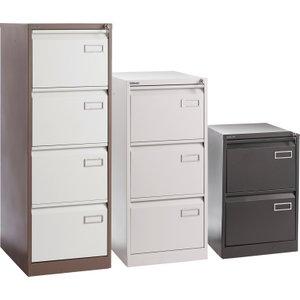 Discover Cabinets, Racks & Shelves ideas