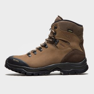 Discover Walking Boots ideas