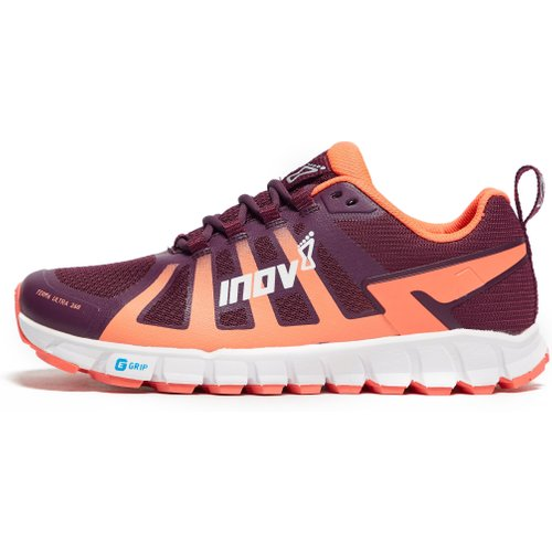 Discover Women's Sports & Outdoor Shoes ideas