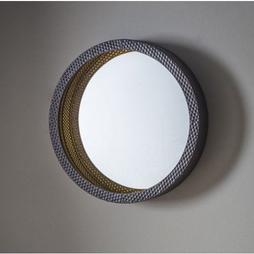 Discover Round Mirrors ideas