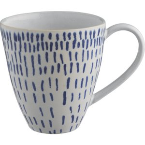 Discover Cups, Mugs & Saucers ideas