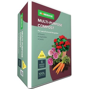 Discover Multi Purpose Compost ideas