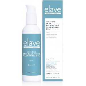 Discover Cleansing Gels ideas