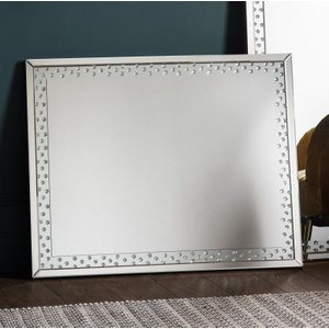 Discover Large Rectangular Mirrors ideas