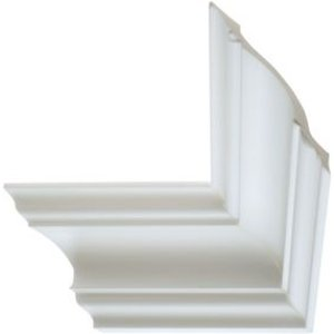 Discover Millwork ideas