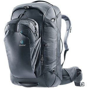 Discover Backpacks & Accessories ideas