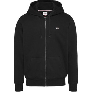 Discover Hoodies ideas
