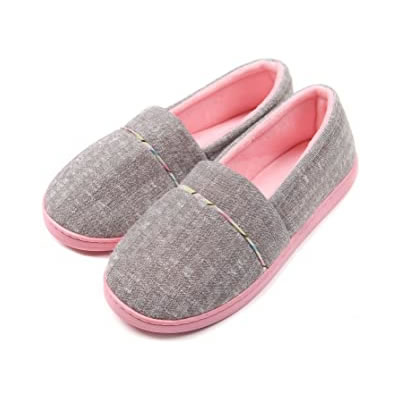 Discover Women's Slippers ideas
