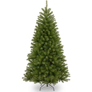 Discover Spruce Christmas Trees ideas