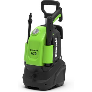 Discover Outdoor Power Tools ideas
