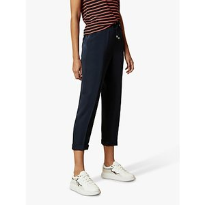 Discover Cropped Joggers ideas