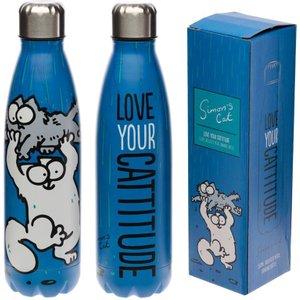 Discover Drinks Bottles ideas