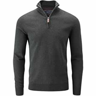 Discover Men's Jumpers ideas