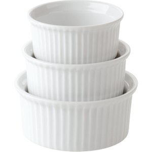 Discover Bakeware Tins & Trays ideas