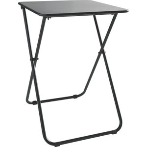 Discover Folding Dining Tables ideas