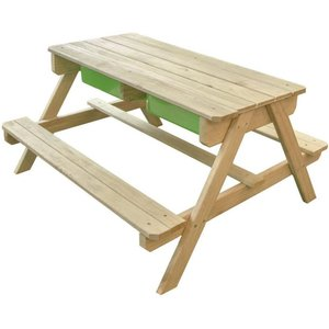 Discover Picnic Tables ideas